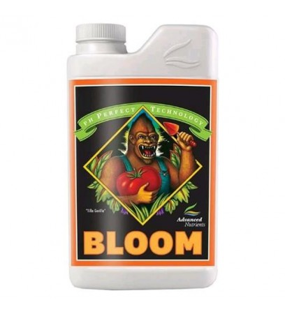 PH Perfect Bloom 1LT