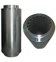 PHRESH SILENCER 250*500MM