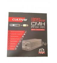 Cultiv8 CMH Ballast & Lamp 315w