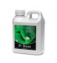 Cyco B1 Boost 1Lt