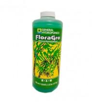 FLORA GROW 946ML