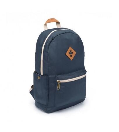 Revelry Escort Backpack