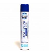 Ultrapure Plus butane 420ML