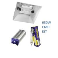 LUMATEK DE CMH Kit Controllable 630W