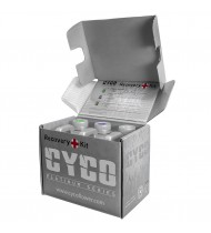 Cyco Recovery Kit 1Lt