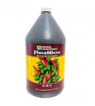 FLORA MICRO 3.79LT