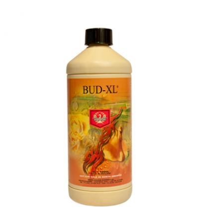 Bud XL 1Lt