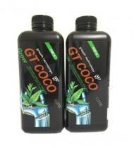 GT COCO GROW A+B 1LT