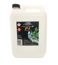 ISOPROPYL ALCOHOL 5LT