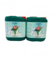 H&G HYDRO A+B 5LT
