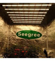 SeeGree Led Grow bar 500w