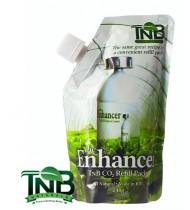 TNB CO2 REFILL 240 G