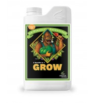 PH PERFECT GROW 1LT