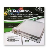 Heat-N-Grow Heatmat+Thermostat