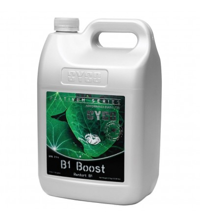 Cyco B1 Boost 5Lt