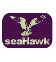 SEAHAWK 3.0x.6.0x2.3M TENT