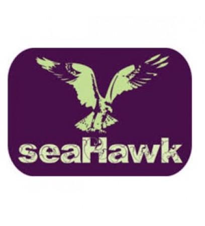 SEAHAWK 3.0x.60x2.3M TENT