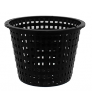 NF Mesh Pot 140mm