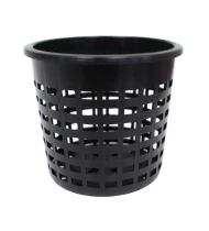 NF Mesh Pot 80mm