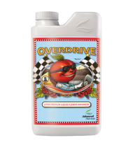 Advanced Nutrient Over Drive 1L