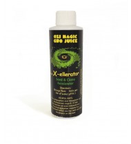 OZI MAGIC-X-ELLERATOR 250ML