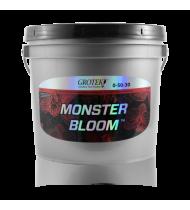 MONSTER BLOOM 5KG