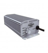 Powerplant Digital Ballast - 1000W