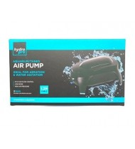 HYDROPRO AIR PUMP Z-1000 SINGLE OUTLET
