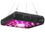 AGLEX LED 600W FULL SPECTRUM