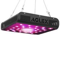 AGLEX LED 600W FULL SPECTRUM