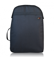 AVERT BACKPACK INSERT 17LT