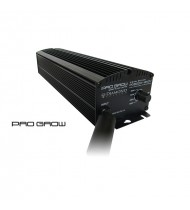 PRO GROW DIGITAL BALLAST 600W,400v