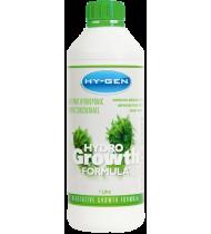 HY-GEN HYDRO GROWTH  1L