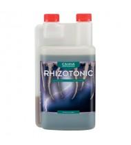 CANNA RHIZOTONIC 1LT