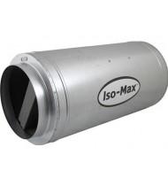 Isomax Fan 250mm