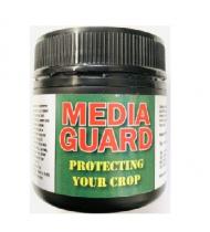 MEDIA GAURD 100G