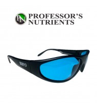Professor Nutrient Indoor Glasses