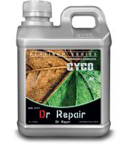 CYCO DR REPAIR 1LT