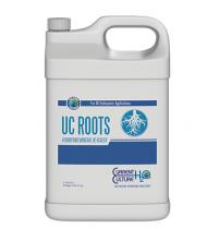 Uc Roots 3.8lt