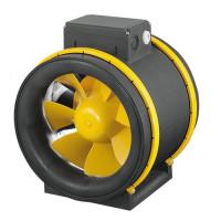 Can Max Pro Fan 250mm