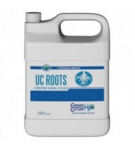 Uc roots 946ml