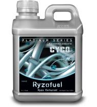 CYCO RYZOFUEL 1LT