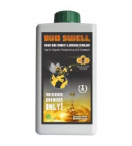 OZI MAGIC BUD SWELL 1LT