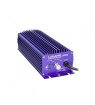 Lumatek Digital Ballast - 600W