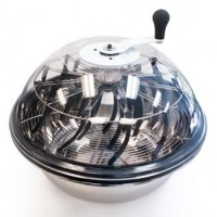 """TRIMMER CLEAR LID 16"""""""