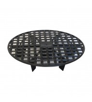 POT GRID 30LT