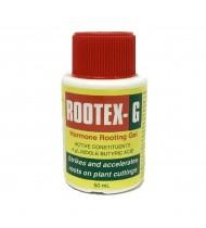 ROOTEX GEL 50ML