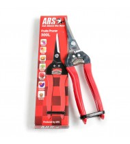 ARS FRUIT PRUNER NEEDLE NOSE 300L