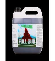 FULL BUD 5 L