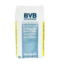 BVB AIR BLEND 70LT